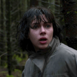 UNDER THE SKIN (2013) Movie Trailer 2: Kubrick Infuences, Scarlett Seduces