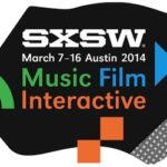 South by Southwest Film Festival 2014: Midnighters & Short Film Lineup