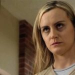 ORANGE IS THE NEW BLACK: Season 2 Teaser Trailer: Netflix Returns to Jail