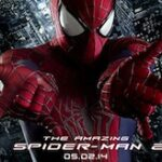 THE AMAZING SPIDER-MAN 2 (2014) Extended International Movie Trailer: Rise of Electro
