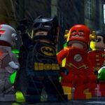 Box Office: February 14-16, 2014: THE LEGO MOVIE, ABOUT LAST NIGHT