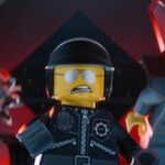 Box Office: February 21-23, 2014: THE LEGO MOVIE, 3 DAYS TO KILL