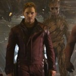 GUARDIANS OF THE GALAXY (2014): 3 Movie Images, 15 Sec Trailer Teaser