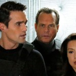 TV Review: AGENTS Of S.H.I.E.L.D.: Season 1, Episode 14: T.A.H.I.T.I. [ABC]