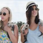 South by Southwest Film Festival Awards 2014: Winners: FORT TILDEN
