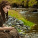 NOAH (2014) Movie Trailer 2: Emma Watson Intros Darren Aronofsky Film