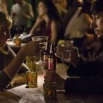 Video TV Review: GIRLS: Season 3, Episode 10: Role-Play [HBO]