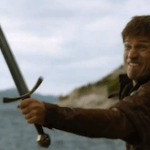 GAME OF THRONES: Season 4: TV Show Trailer 3: 'Secrets' [HBO]