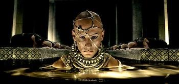 Rodrigo Santoro 300 Rise of an Empire