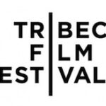 Tribeca Film Festival 2014: Short Film Lineup at TFF