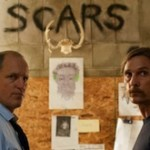Video TV Review: TRUE DETECTIVE: Season 1, Episode 8: Form and Void