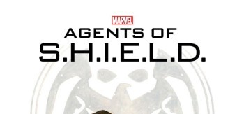 Agents of S.H.I.E.L.D. The Art of Level Seven Paolo Rivero