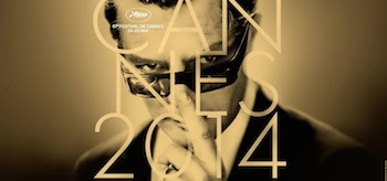 cannes-film-festival-2014-poster-01-350x164
