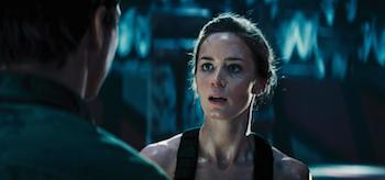 emily-blunt-edge-of-tomorrow-02-350x164