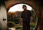 peter-jackson-the-hobbit-set-01-350x164