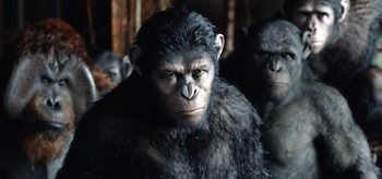 dawn-of-the-planet-of-the-apes-03-350x164