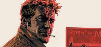 john-constantine-smoking-01-350x164