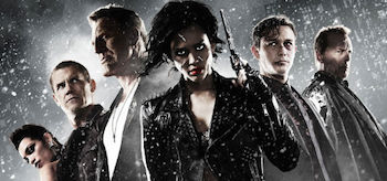 sin-city-a-dame-to-kill-final-movie-poster-01-350x164