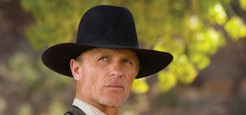 ed-harris-black-fedora-01-350x164