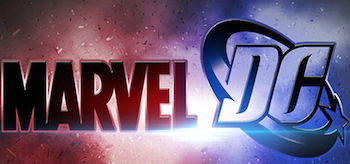 marvel-dc-comics-logo-01-350x164