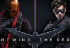 nightwing-the-series-01-350x164
