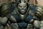 X-Men-Apocalypse-Movie-2016-01-350x164. 01