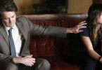 kyle-maclachlan-chloe-bennet-agents-of-shield-210-what-they-become-350x164