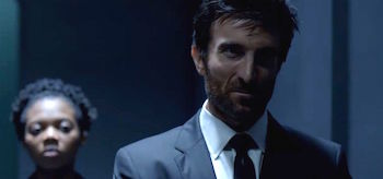 sharlto-copley-susan-heyward-powers-02-350x164