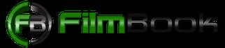 FilmBook