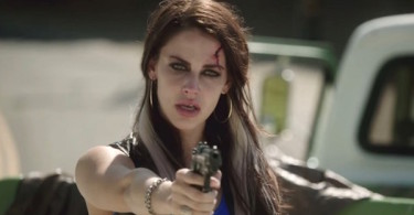 Jessica Lowndes A Deadly Adoption