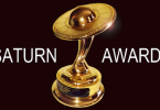 Saturn Awards Logo