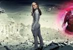 Anna Paquin Empire Cover X-Men Days Of Future Past
