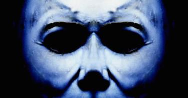 Halloween 6 Gets Standalone Release