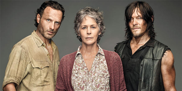 the-walking-dead-season-6-ew-andrew-lincoln-melissa-mcbride-norman-reedus-600x300