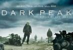 Dark Peak Poster & Trailer