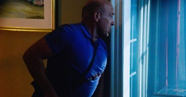 Dean Norris Under the Dome Legacy