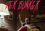Der Bunker Poster & Trailer