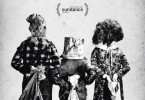 Hellions Poster Arrives