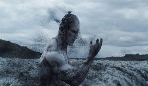 Prometheus 2 Begins Shooting in January