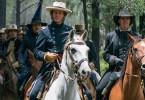 Bill Paxton Texas Rising