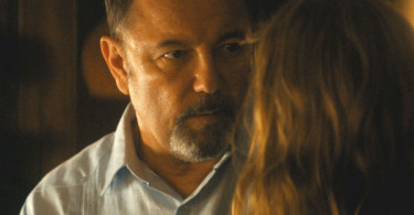 Ruben Blades Fear the Walking Dead