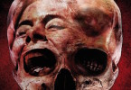 Italian The Green Inferno Poster Arrives