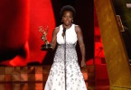 Viola Davis Primetme Emmy Awards 2015