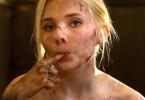 Abigail Breslin Finger in Mouth Final Girl