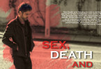 Sex, Death And Bowling Trailer And Poster