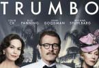 Trumbo International Movie Poster Arrives