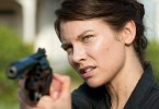 Lauren Cohan The Walking Dead JSS