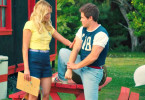 "The Final Girls Clip ""Welcome to Camp"""
