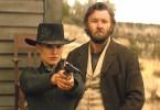 Jane Got A Gun Trailer