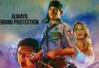 Scouts Guide To The Zombie Apocalypse Movie Poster & Images
